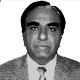 Prof (Dr) AK Malik