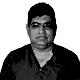 Dr Dinesh Adlakha