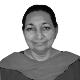 Dr Harpreet Bhatia