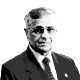 Prof (Dr) Jitendra Mohan