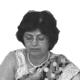 Prof (Dr) Promila Batra