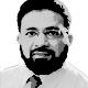 Dr Rihan Khan Suri