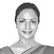 Sangeeta Arya Tanwar