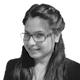 Shivani Khatri