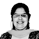 Dr Vandana Gambhir
