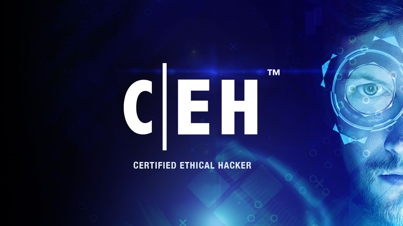 5 Things to Do to Start your Career in Ethical Hacking!
