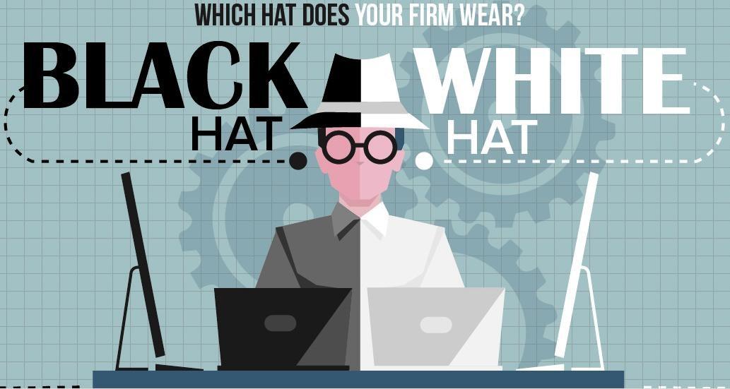 Hacking-Types-Black-White-Grey
