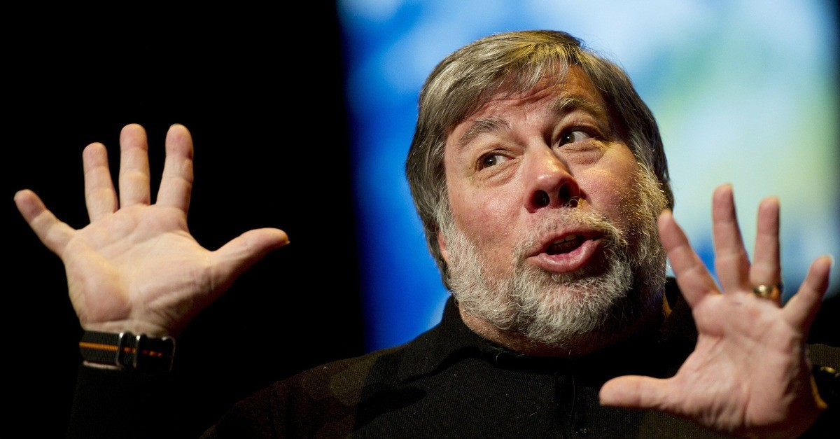 Stephen-Wozniak-Ethical-Hacker