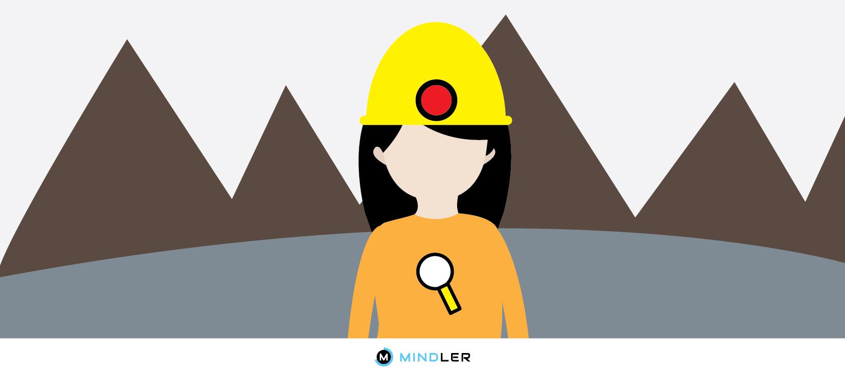 career-in-mountaineering-exciting-career