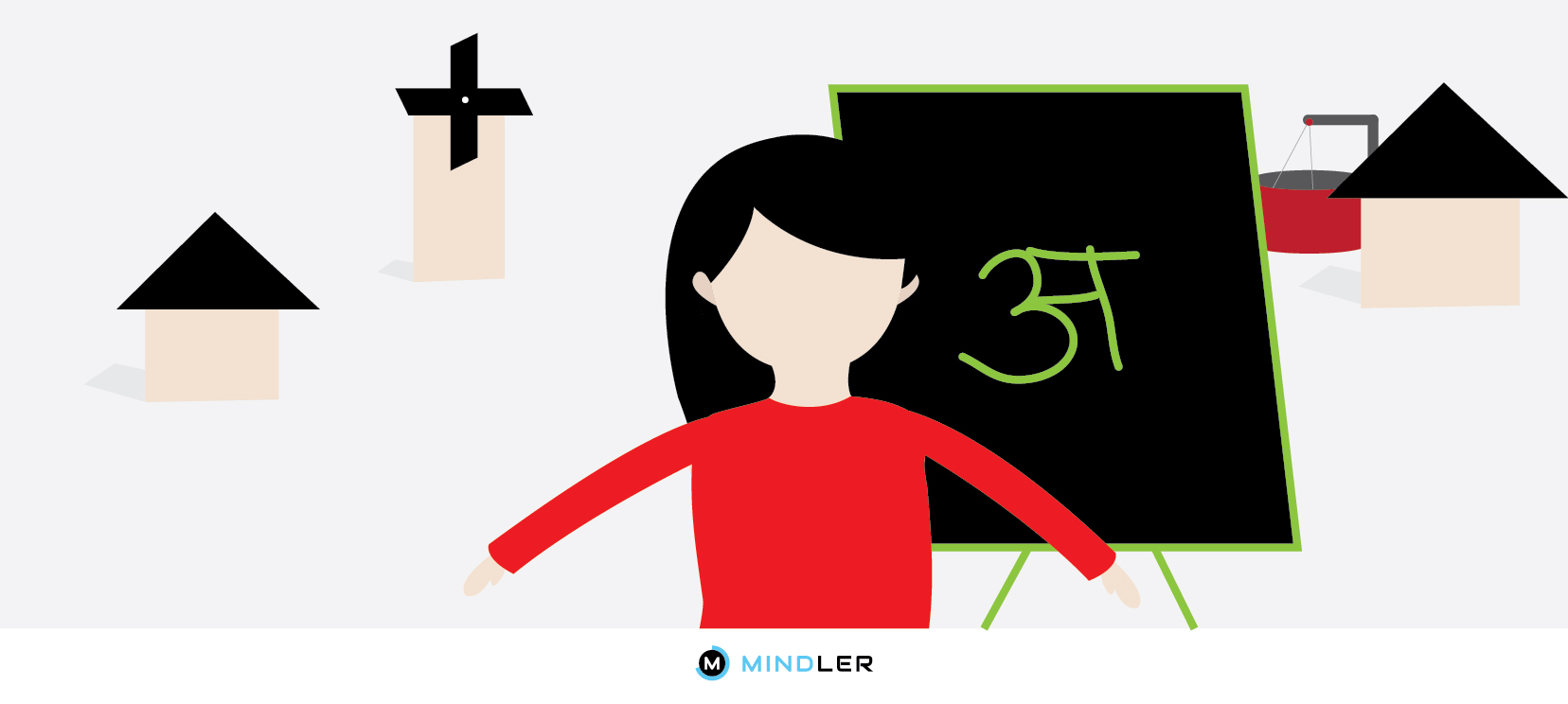9 exciting careers you never knew about mindler career in rural studies exciting career