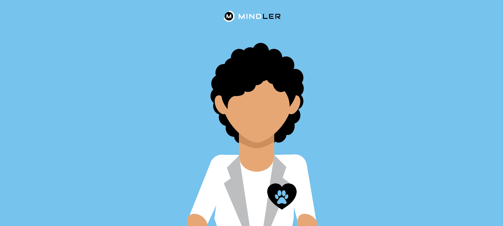 lucrative-career-as-veterinary-doctor