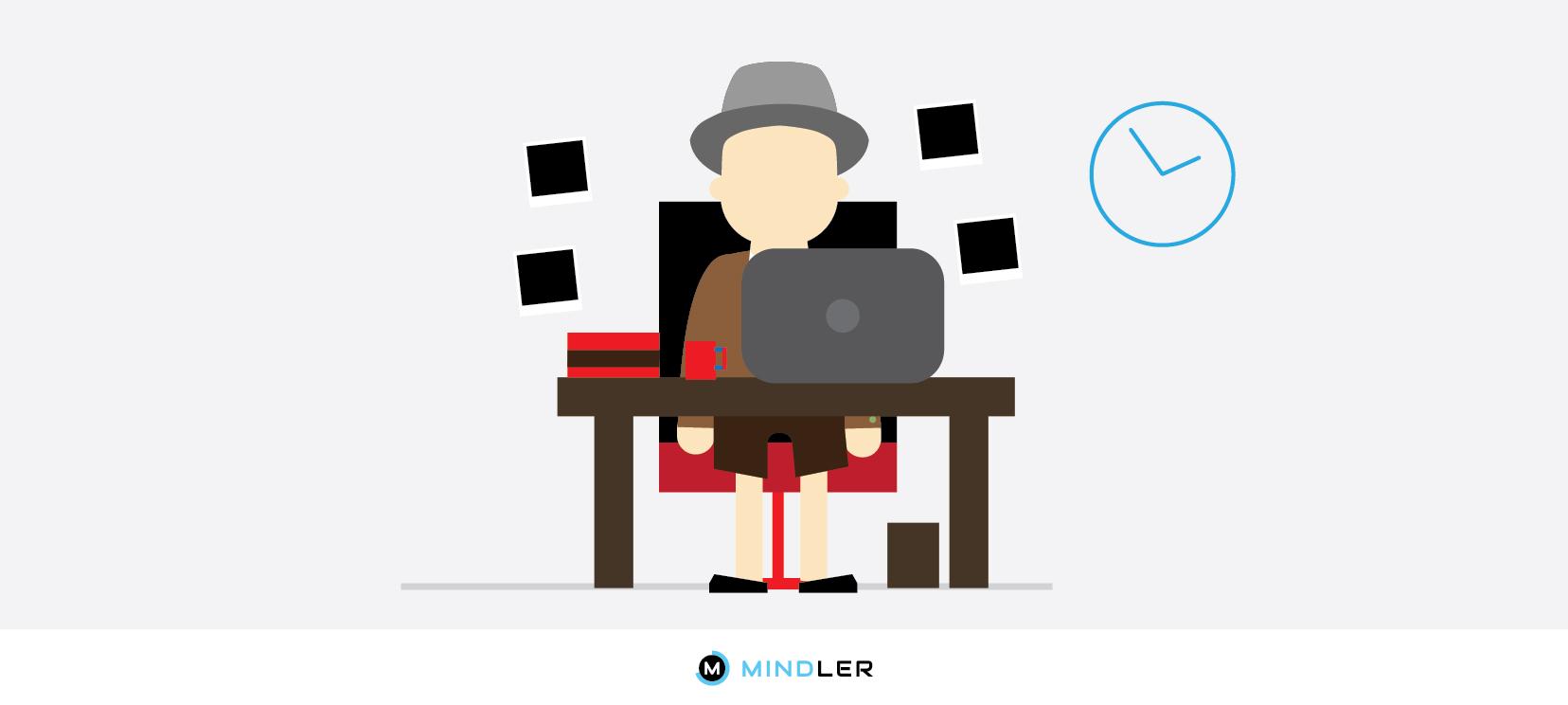full-time-blogging