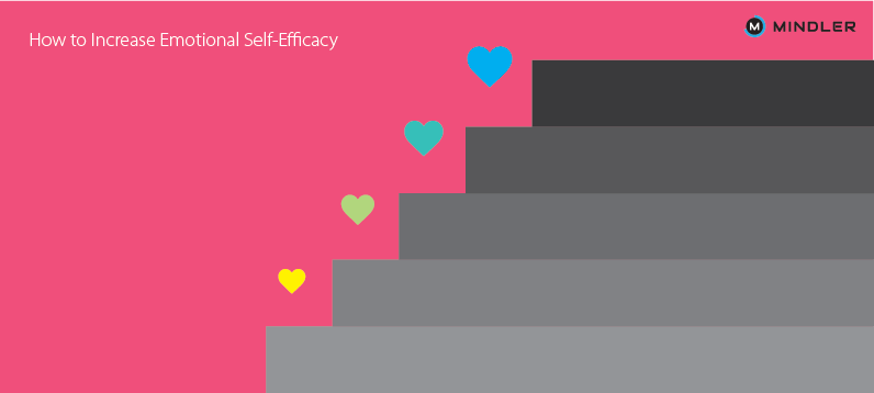 how-to-increase-self-efficacy