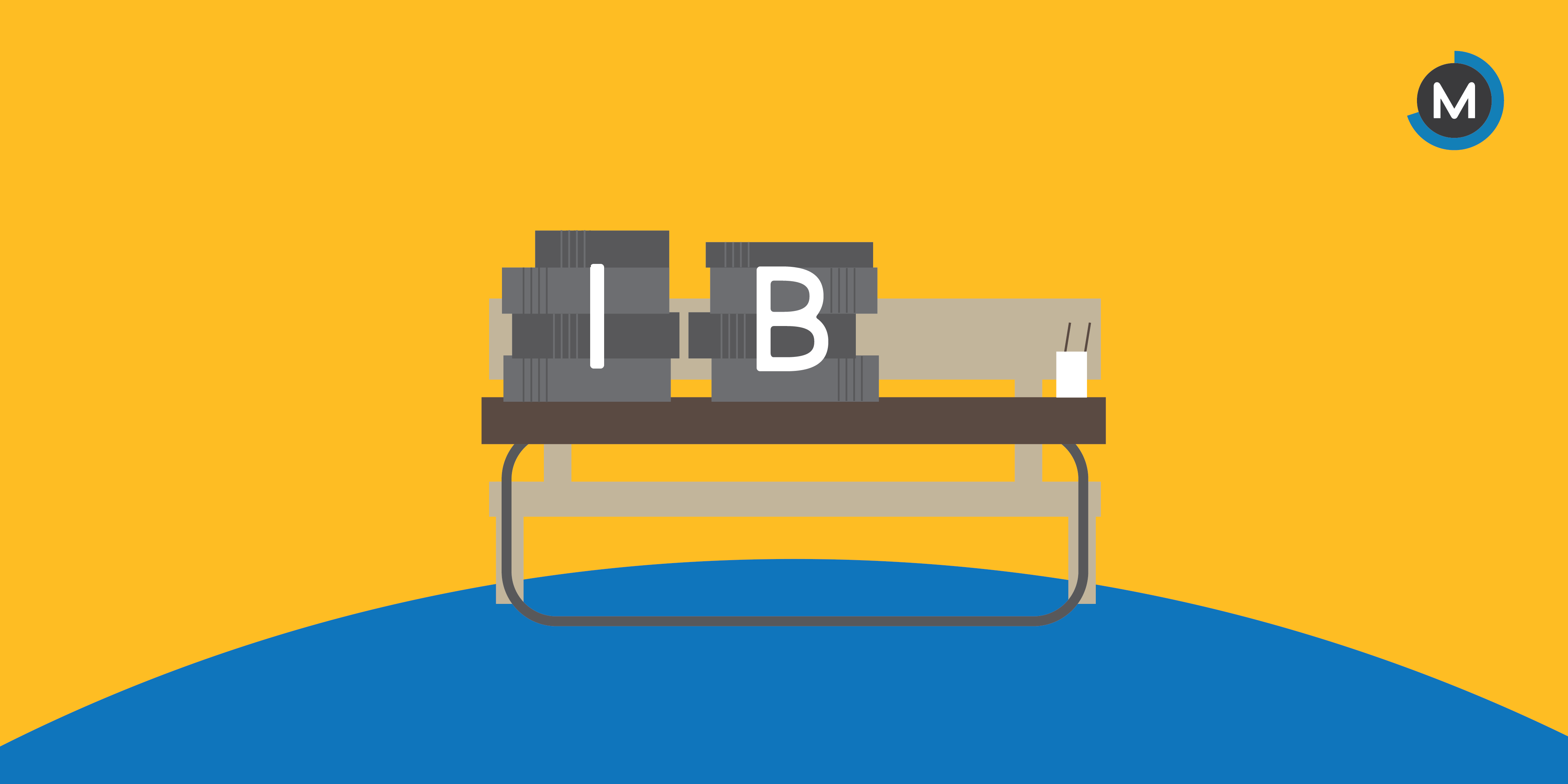 applicability of the ib board: can ib board students apply to indian