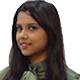 Deepika Padhi